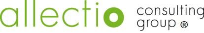 allectio consulting group – Internationale Personalberatung DE